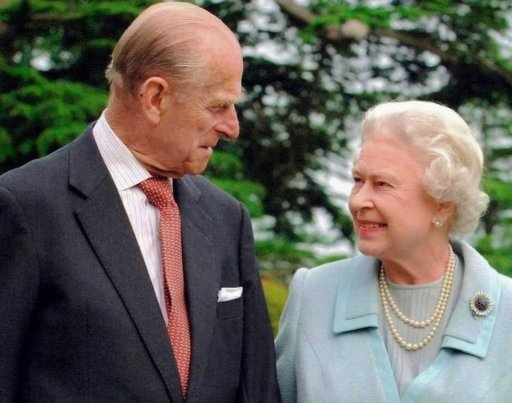 Felipe-Edimburgo-Isabel-II