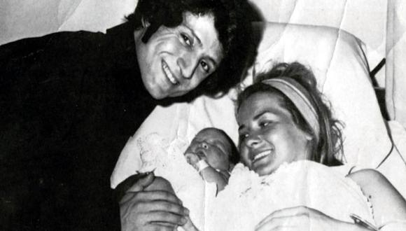 19 de abril de 1970