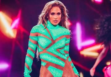Jennifer-Lopez-concierto