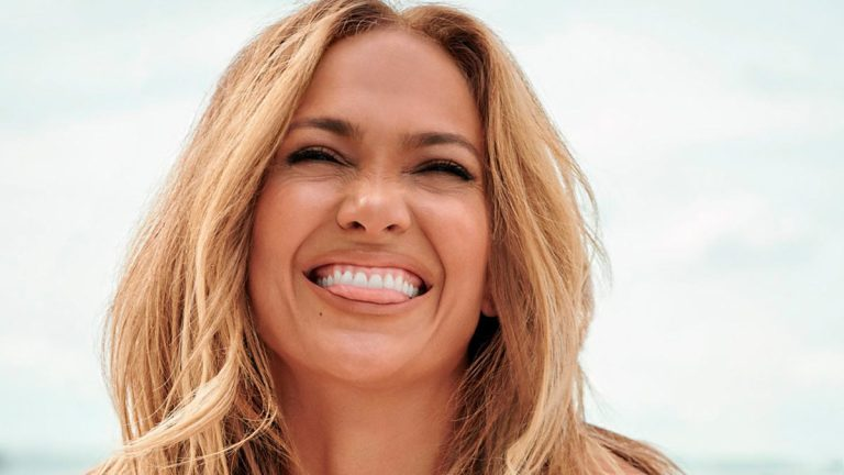 Jennifer-Lopez-revista-InStyle-1.