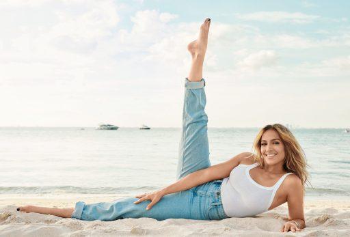 Jennifer-Lopez-revista-InStyle-2