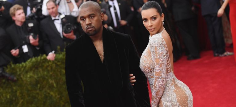 Kanye-West-Kim-Kardashian-divorcio
