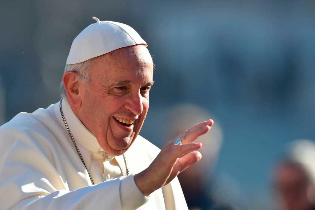 Papa-Francisco-Pascua-2021