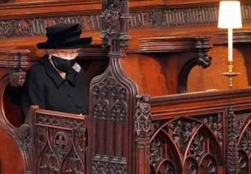 Reina-Isabel-Funeral-Felipe-Destacada