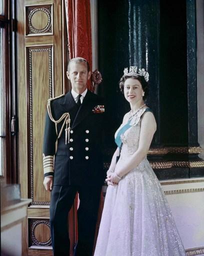 Reina-Isabel-Principe-Felipe