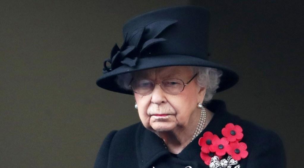 Reina Isabel - Destacada