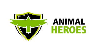 Animal Héroes