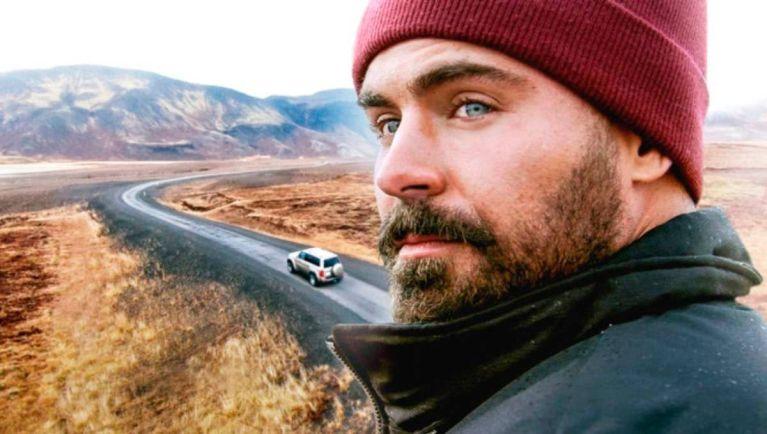 Zac-Efron-documental