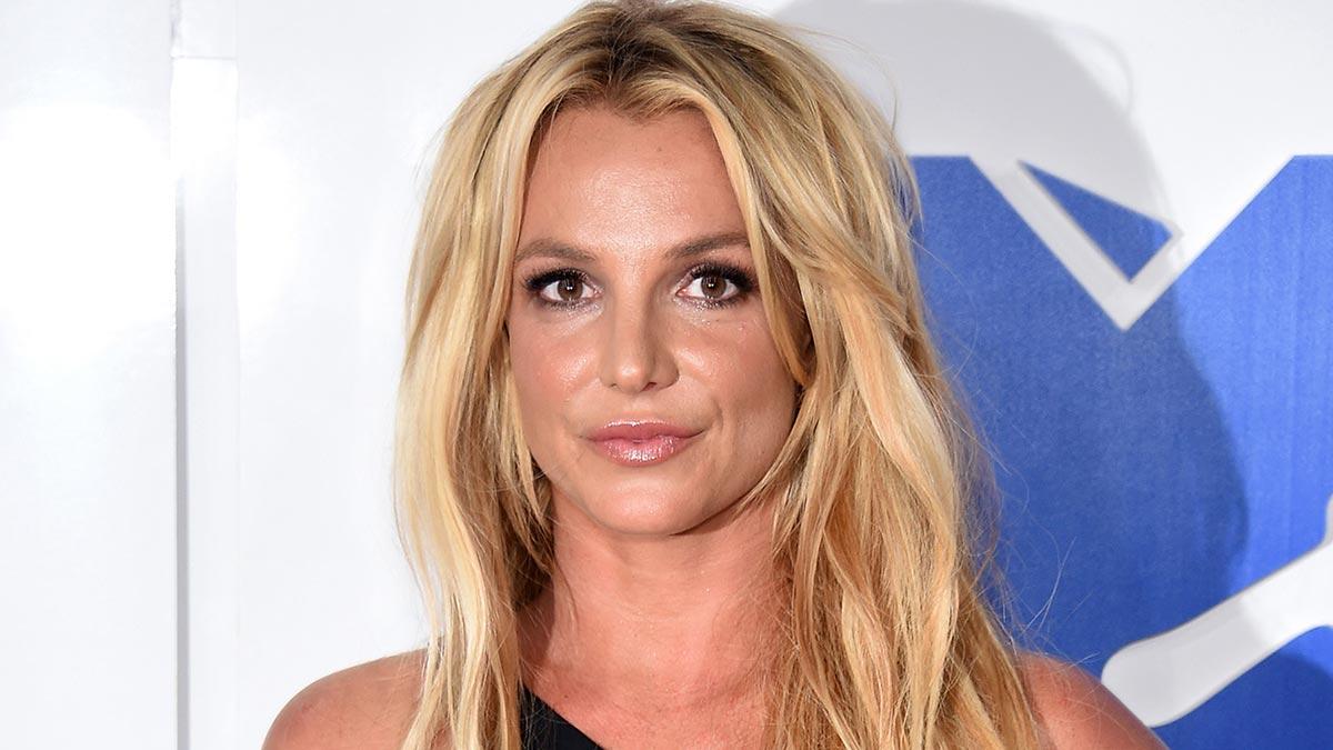 Britney-Spears-documentales