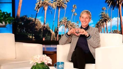 Ellen-DeGeneres-Show