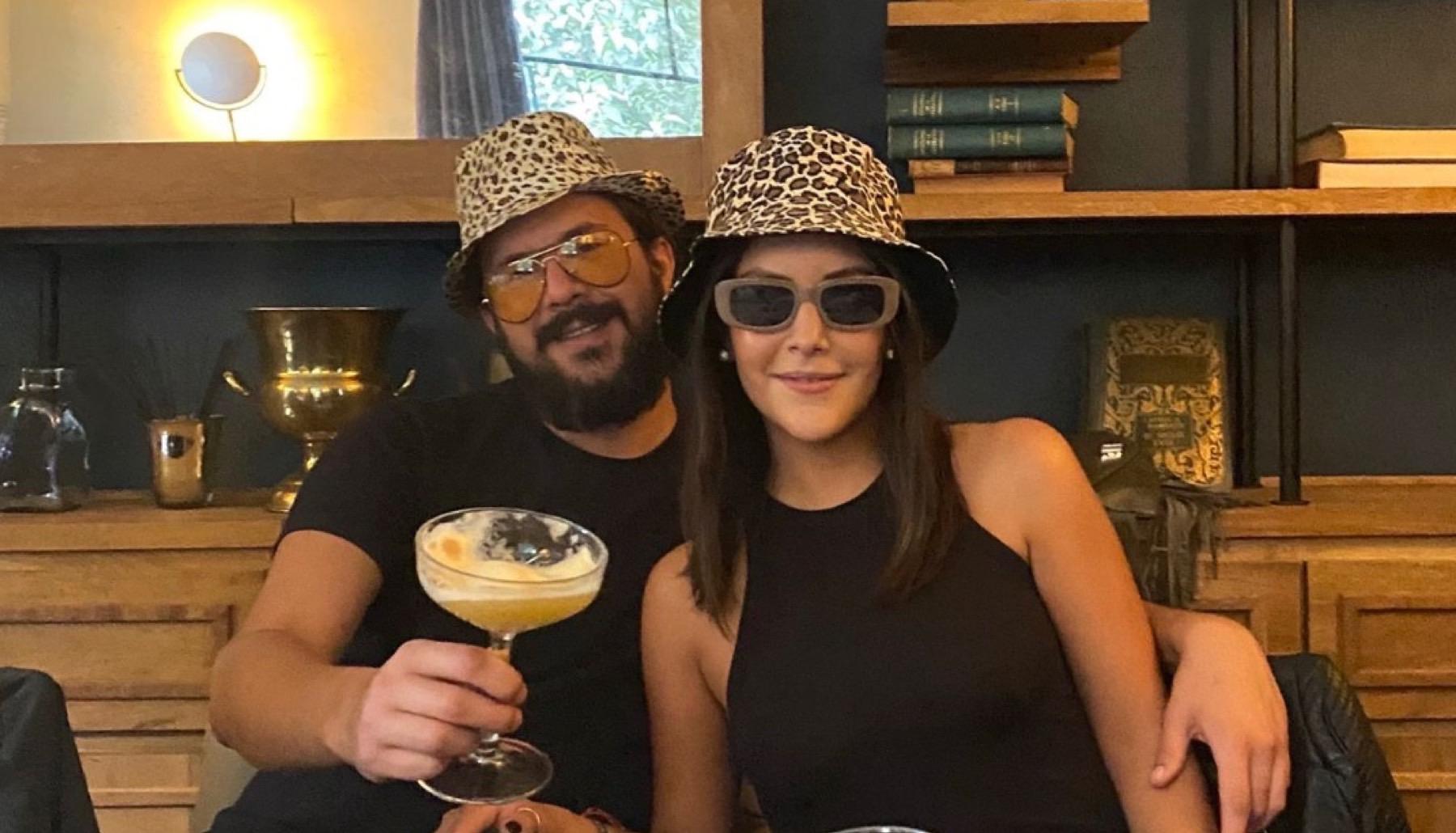 muffin hats