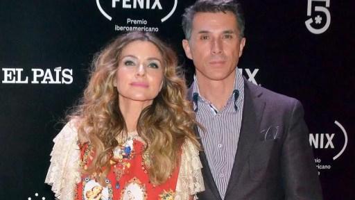 Issabela-Camil-Sergio-Mayer-esposos