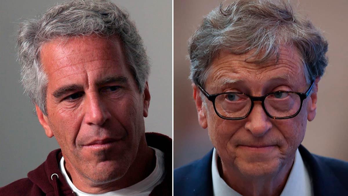 Jeffrey-Epstein-y-Bill-Gates