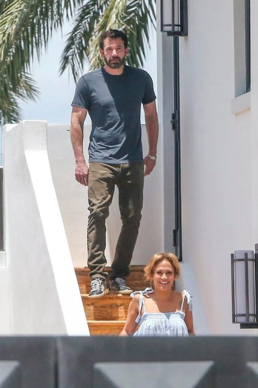 Jennifer-Lopez-y-Ben-Affleck-casa-Miami