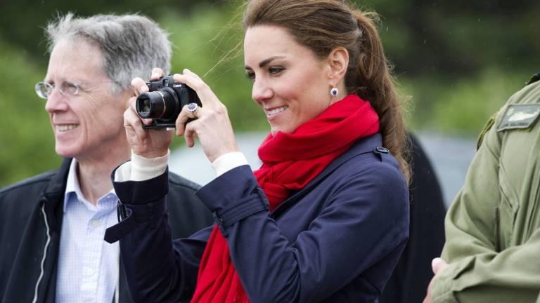 Kate-Middleton-fotografa