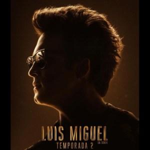 Luis-Miguel-la-serie-temporada-2