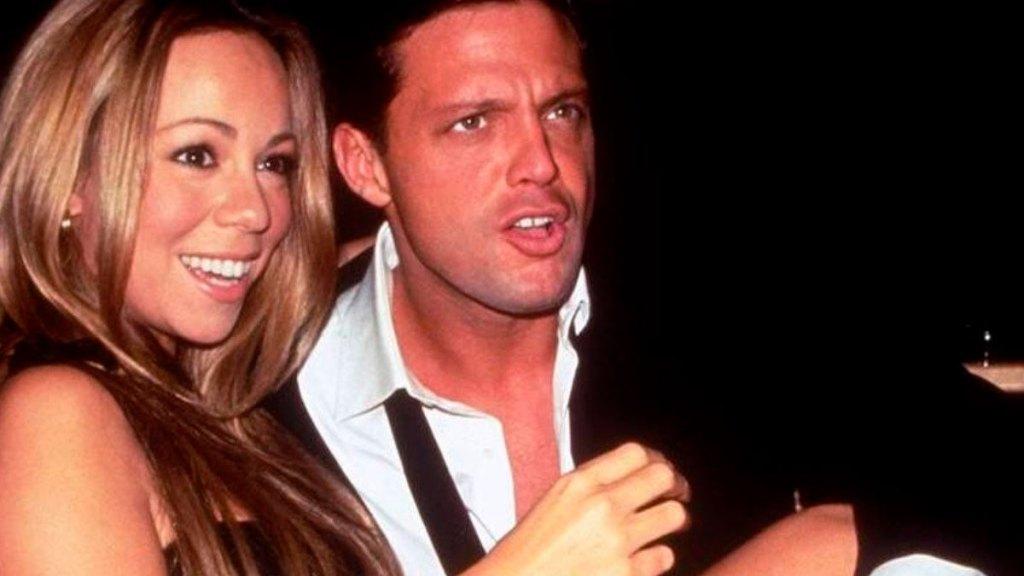 Mariah-Carey-y-Luis-Miguel