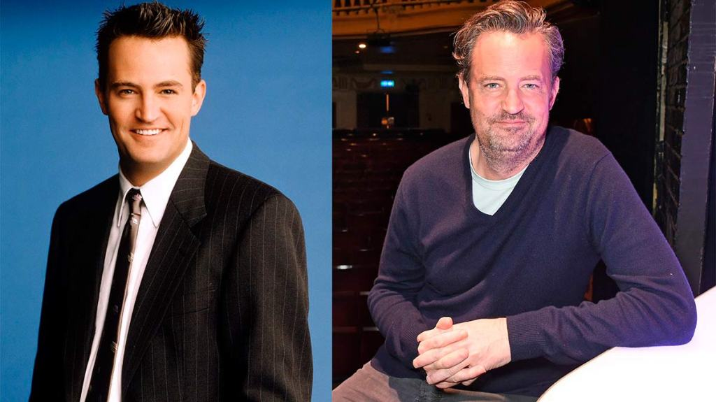 Matthew-Perry-Antes-Friends