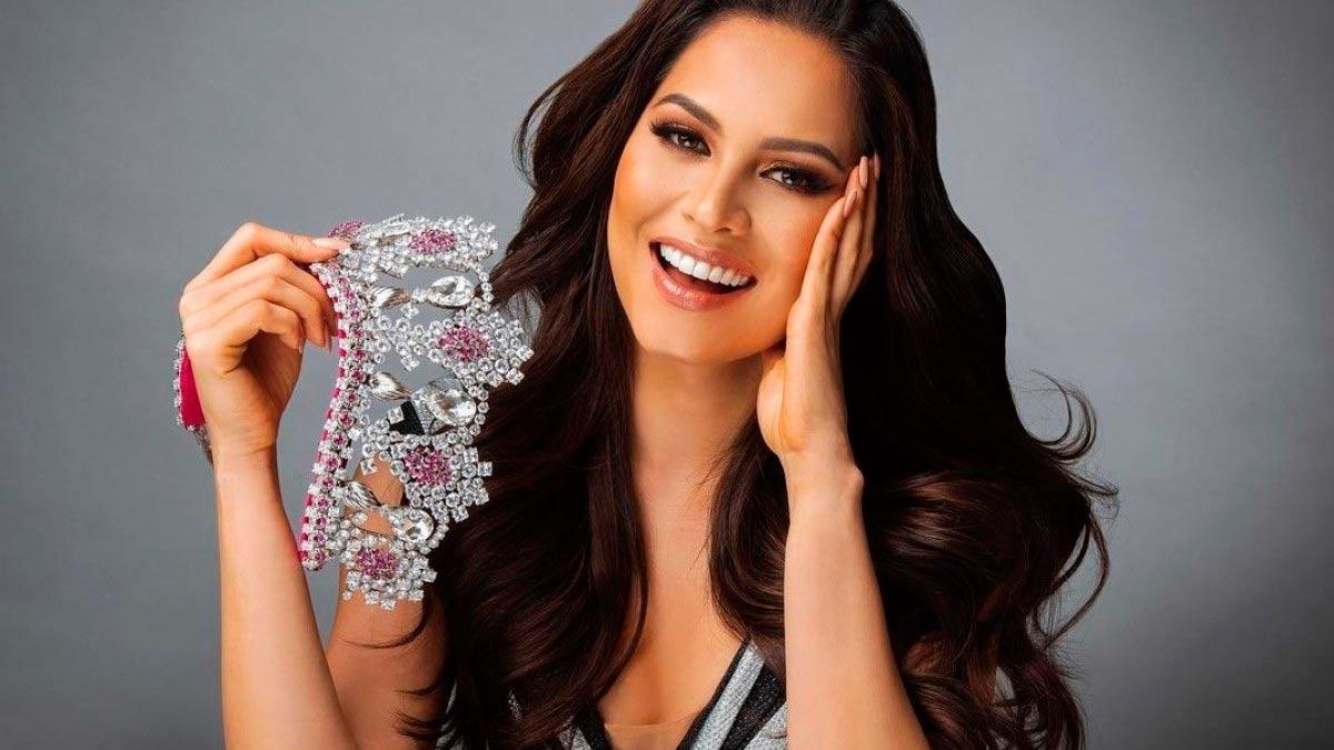 Miss-Universo-Andrea-Meza-2021