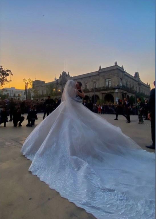 Vestido-novia-Fernanda-boda-Canelo