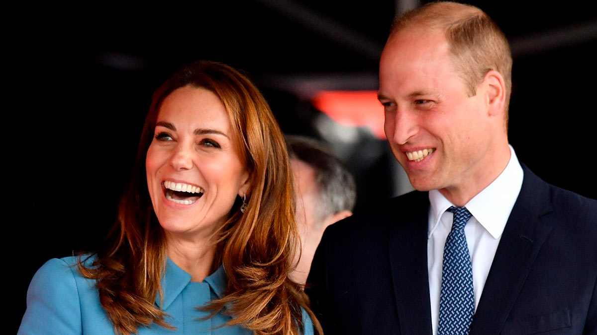 William-y-Kate-Middleton