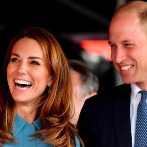 William-y-Kate-Middleton