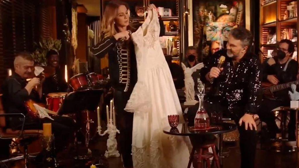 lucero-vestido-de-novia-mijares