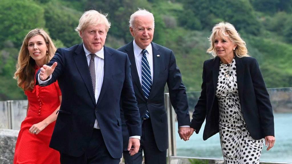 Boris-Johnson-visita-Joe-y-Jill-Biden