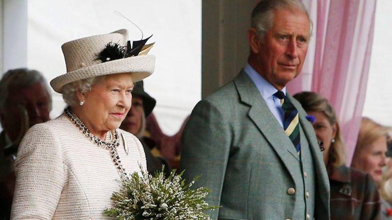 Reina-Isabel-y-Principe-Carlos