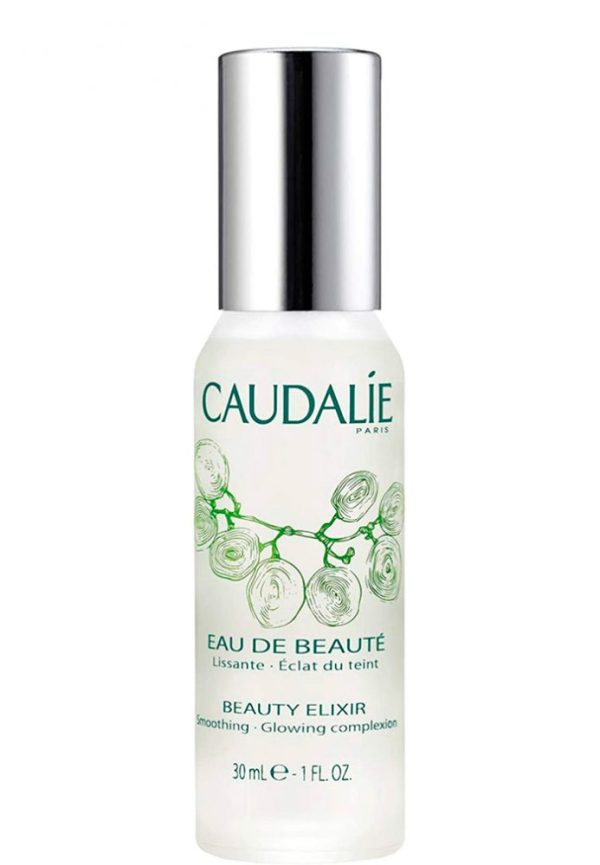 Beauty Elixir de Caudalie