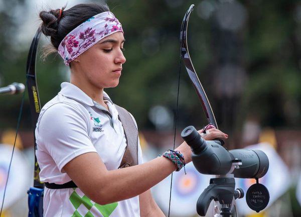 Ana-Paula-Vazquez-Juegos-Olimpicos