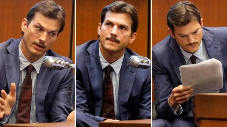 Ashton-Kutcher-declarando