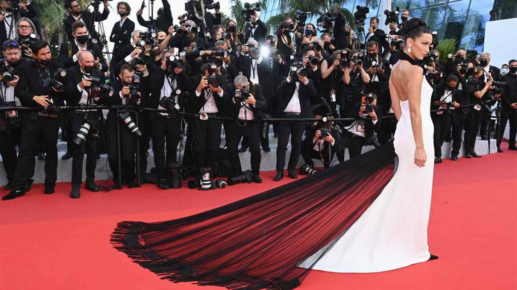 Bella-Hadid-Cannes-2021