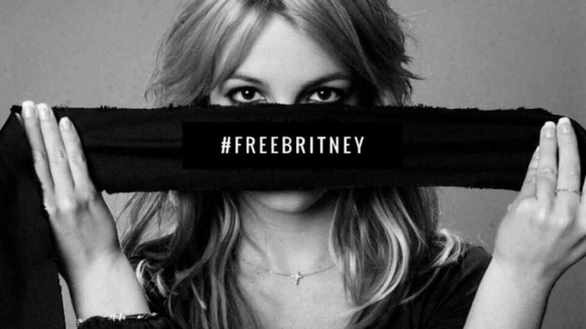 Britney-Spears-Free-Britney