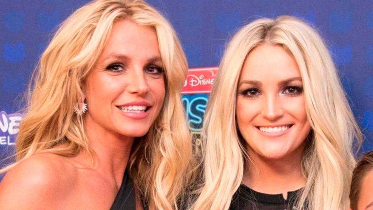 Britney-y-Jamie-Lynn-Spears