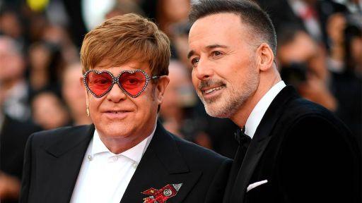 Elton-John-y-David-Furnish