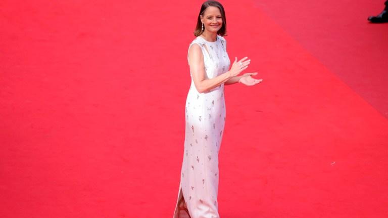 Jodie-Foster-Cannes-2021-ok