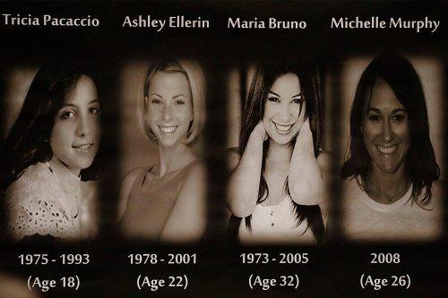 Mujeres-asesinadas-caso-Kutcher
