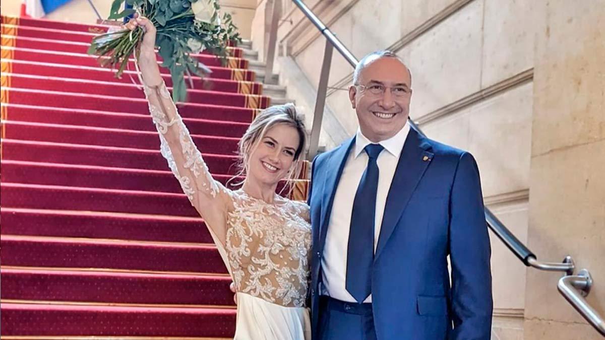 Altair-Jarabo-boda-Frederic-Garcia