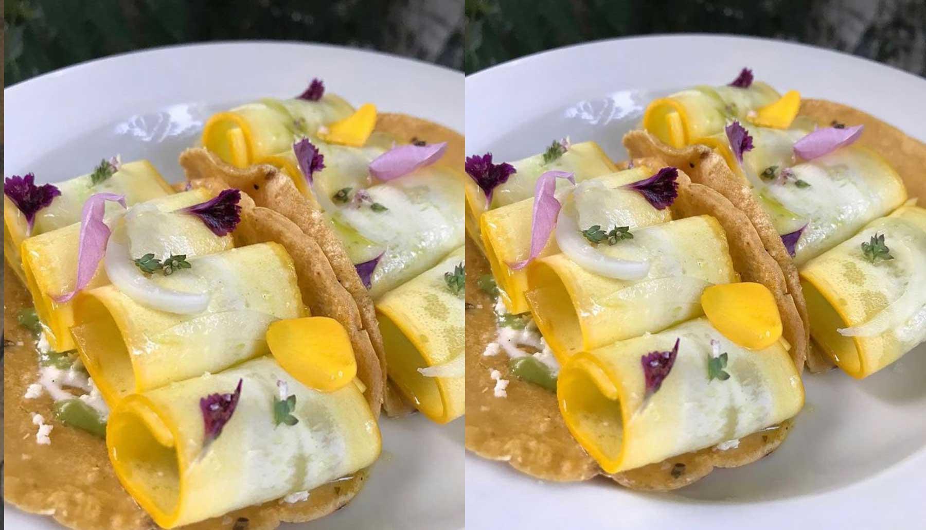 Fresh-Zucchini-Tacos