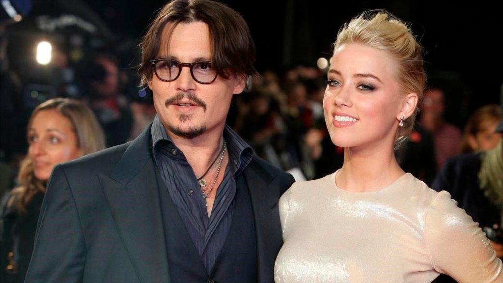 Johnny-Depp-pleito-Amber-Heard