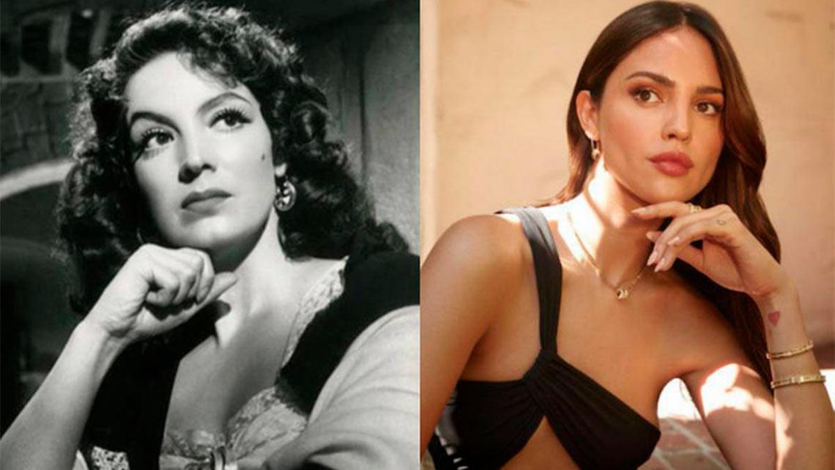 Maria-Felix-y-Eiza-Gonzalez