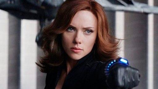 Scarlett-Johansson-viuda-negra
