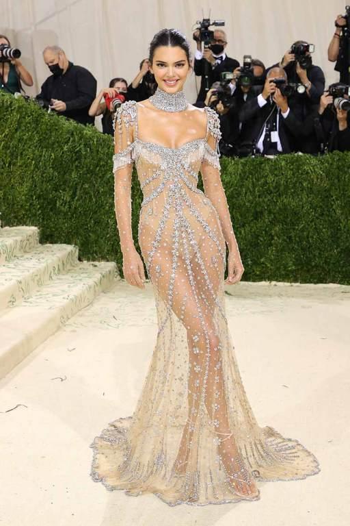 Kendall-Jenner-Met-Gala-2021
