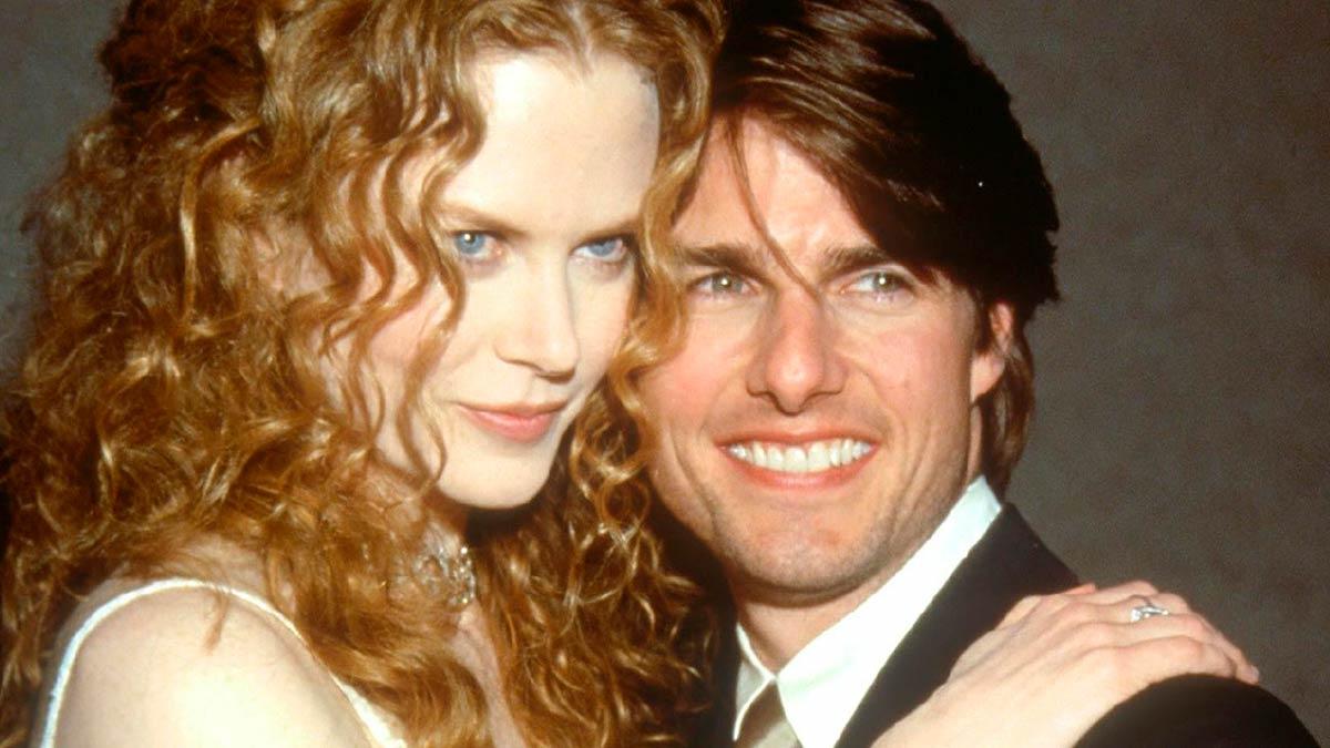 Nicole-Kidman-y-Tom-Cruise