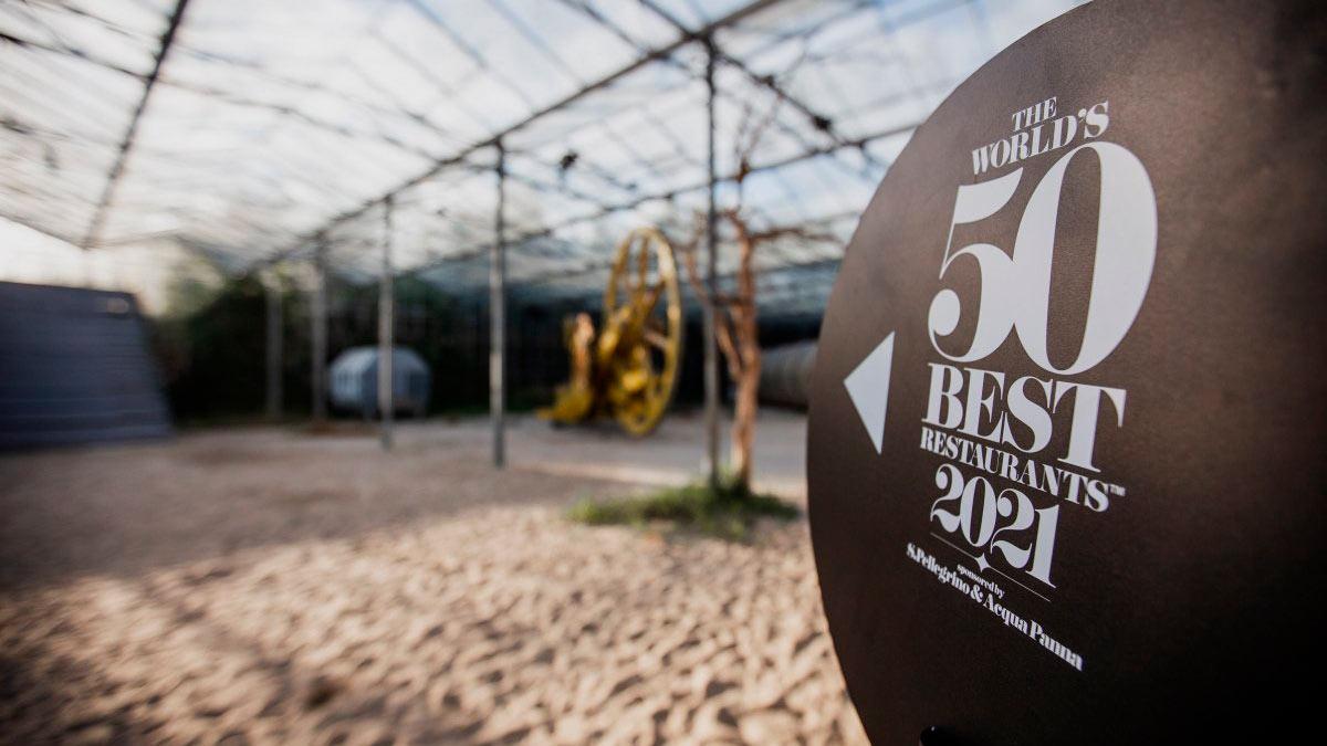 50-mejores-restaurantes-del-mundo