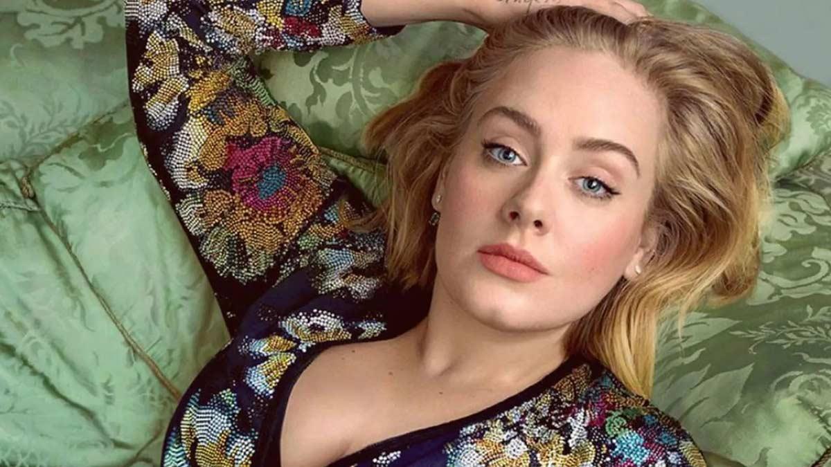 Adele-nueva-musica