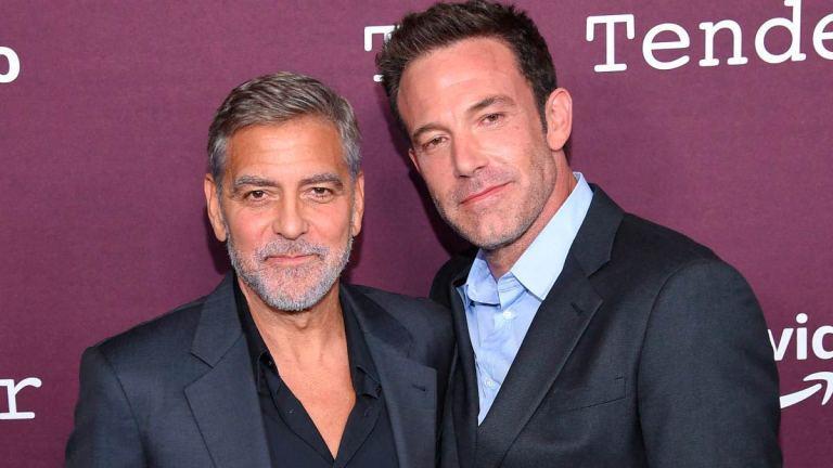 George-Clooney-y-Ben-Affleck