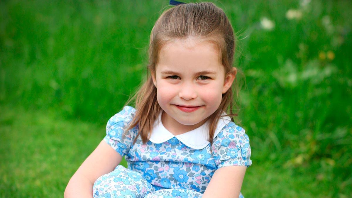 Hija-William-y-Kate