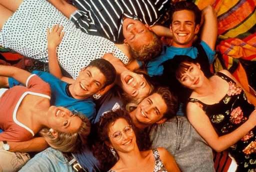 Serie-Beverly-Hills-90210